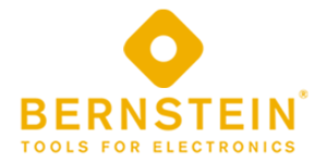 BERNSTEIN ELECTRONIC TOOLS